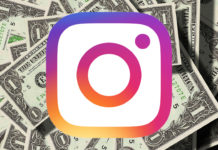 Quanto si guadagna con Instagram