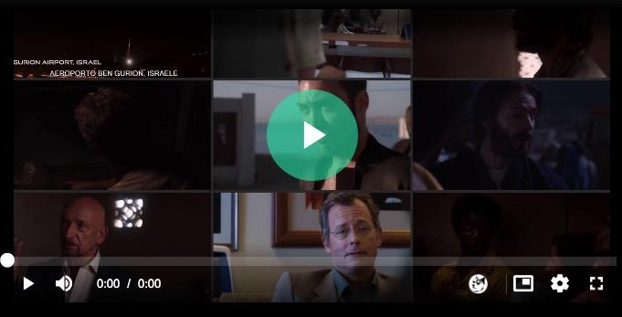 Filme Stream Openload
