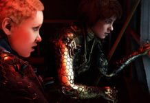 Wolfenstein Youngblood requisiti PC