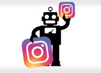 Bot Instagram cosa sono