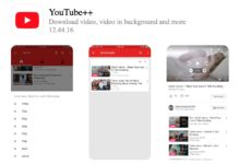 Come installare YouTube++ su iPhone, iPod, iPad