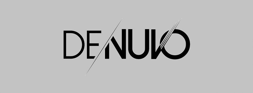 Denuvo Android