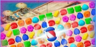 Resort Hotel Bay Story Trucchi Android Aggiornati