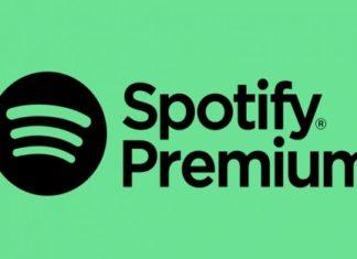 Spotify Premium GRATIS Per 3 Mesi