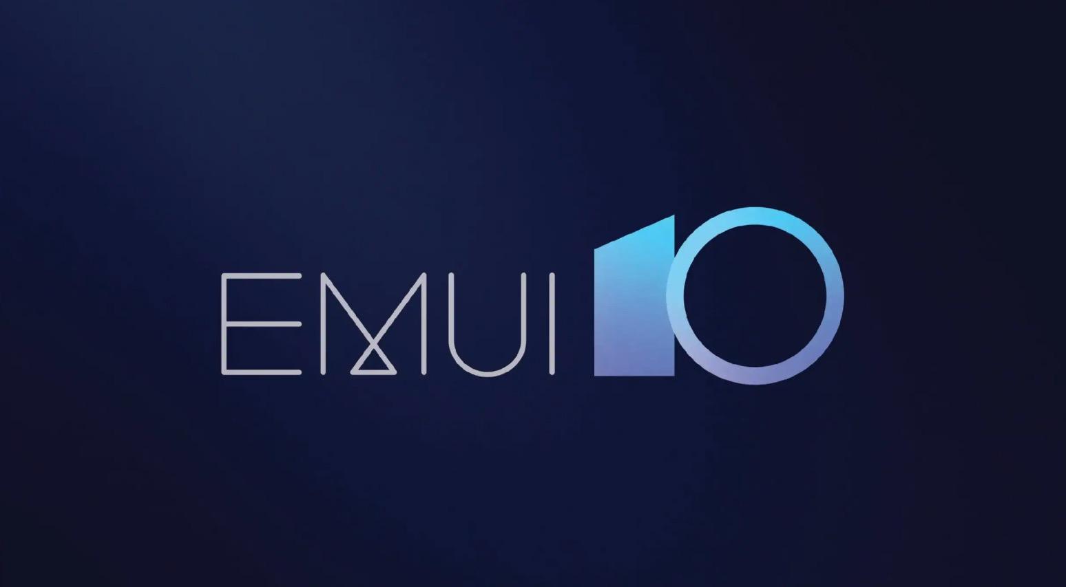 Come provare Android 10 Beta su Huawei P30 o P30 Pro