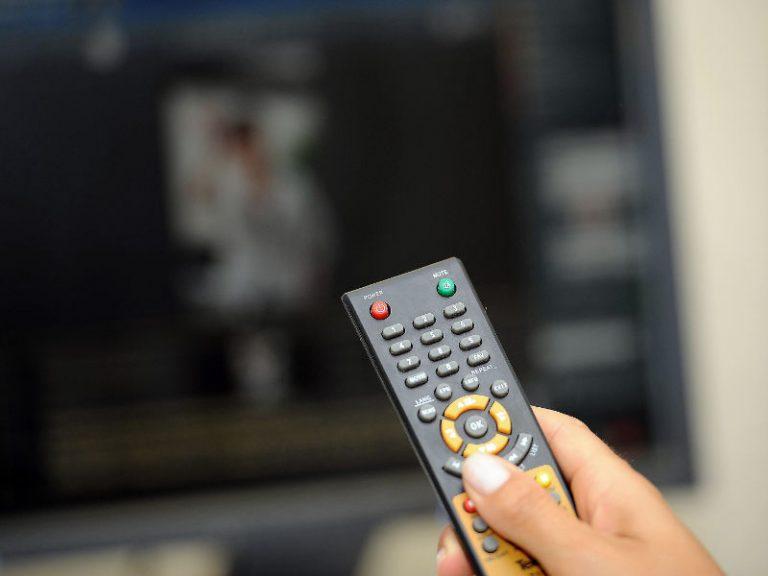 DVB-T2 Quando Arriva In Italia
