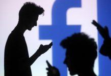 Facebook inizia a testare la rimozione del conteggio dei Mi Piace