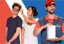 Linkem-Super-Promo