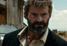 Logan - The Wolverine Film Stasera in TV