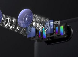 Miglior smartphone fotocamera