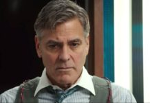 Money Monster Film Stasera in TV