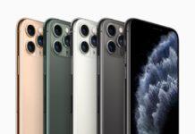 Recensione iPhone 11 Pro