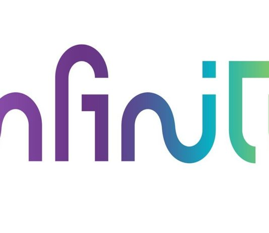 12 mesi Infiniti a 39,50 euro