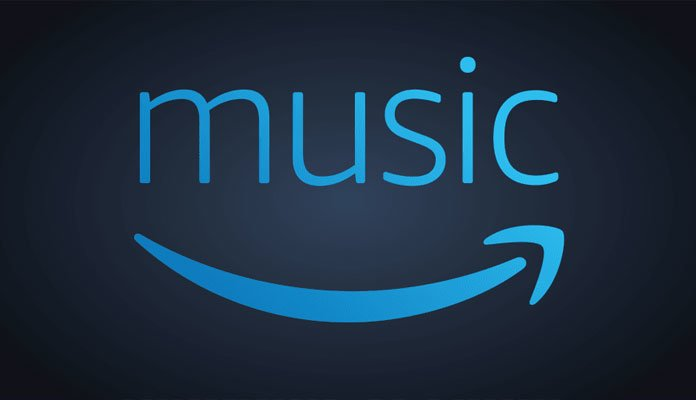 Come disdire Amazon Music