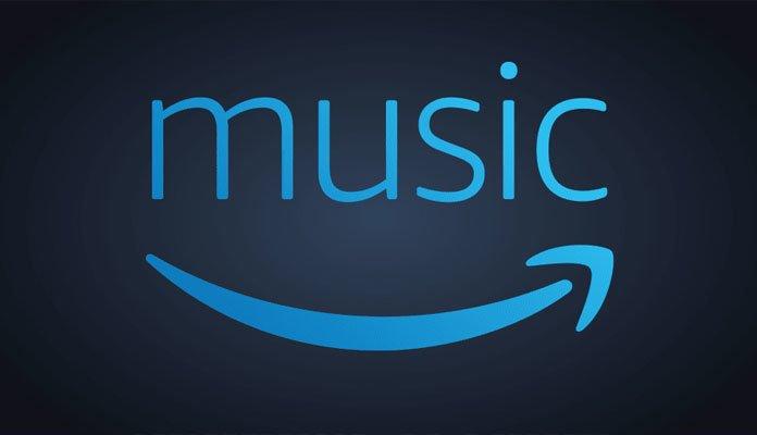 Come disdire Amazon Music