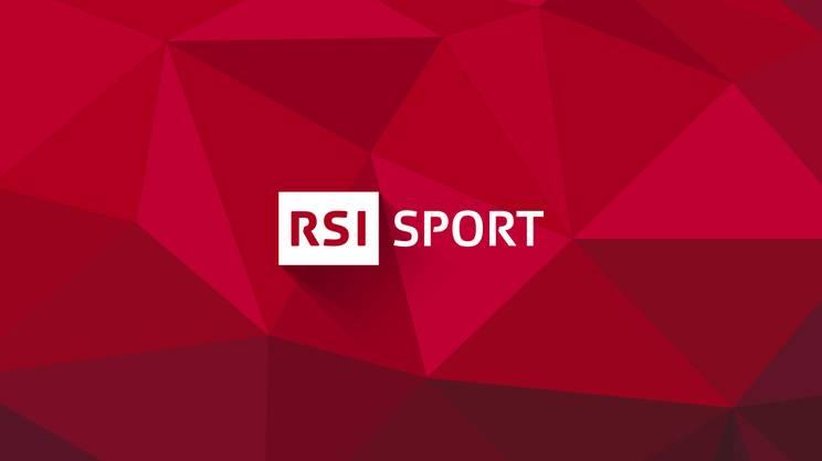 Come vedere RSI LA2 in diretta streaming gratis
