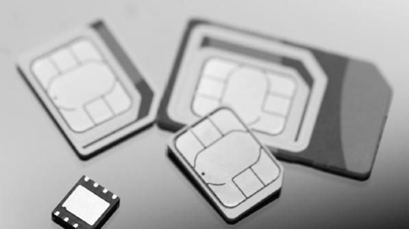 Costo nuova SIM TIM, Vodafone, Wind, Tre e gli altri operatori