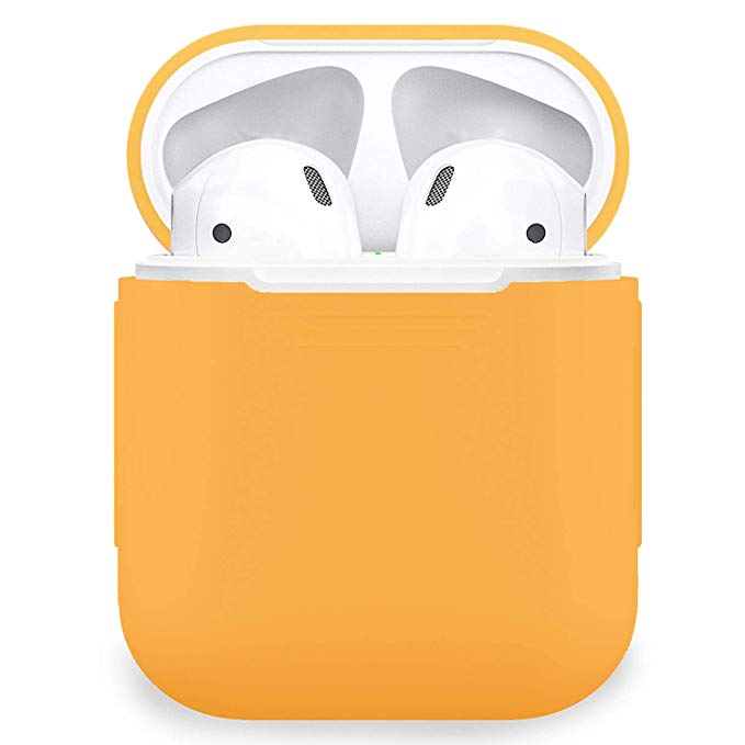 Cover Airpods Apple