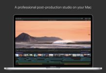 Download Final Cut Pro Gratis
