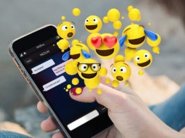 Emoji più usate quali sono