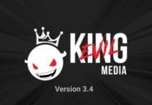 Evil King Media