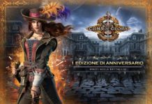 Guns of Glory Trucchi, Codici, Cheat
