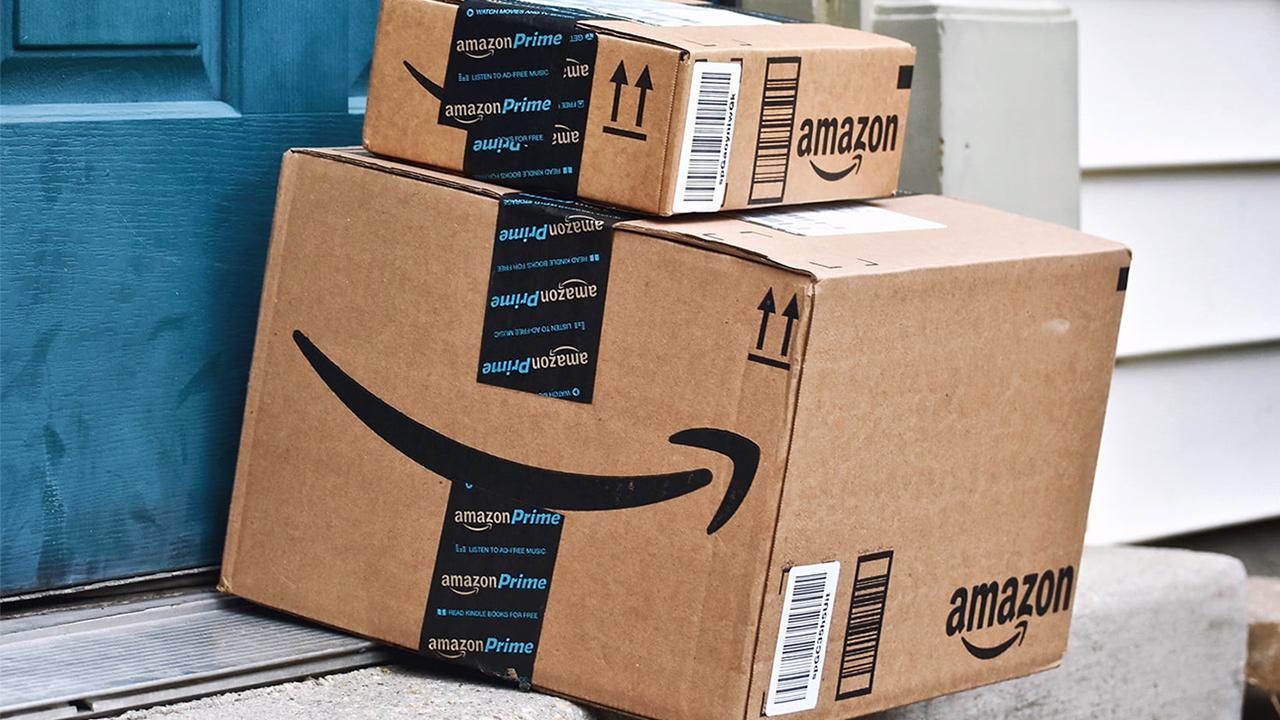 Amazon offerte di Oggi | Quelle IMPERDIBILI del 3 Marzo