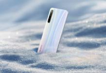 Realme X2 Pro è ufficiale