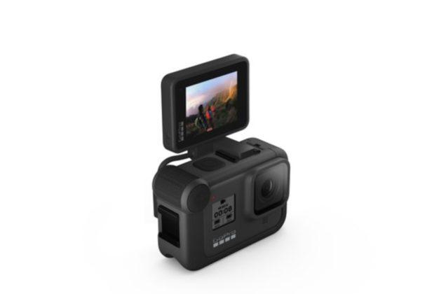 GoPro Mod 1
