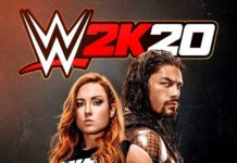 Trucchi WWE 2K20 Per PC Windows