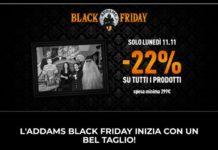 Offerte Unieuro Black Friday