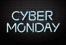 Amazon Cyber Monday - MIGLIORI OFFERTE LIVE