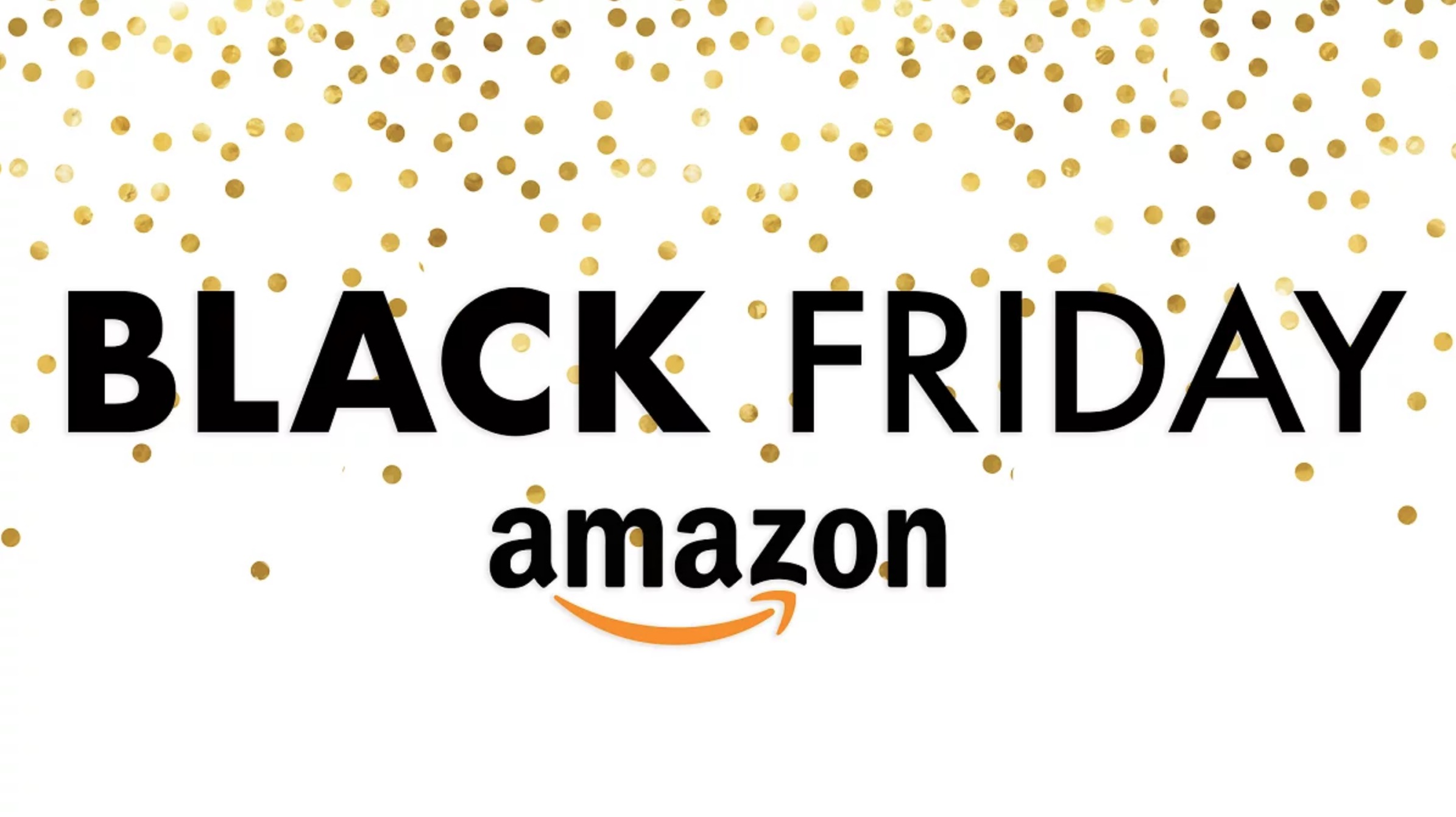 Black Friday 2019 Italia Amazon