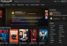 Film streaming alta definizione gratis