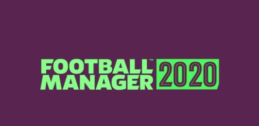Football Manager 2020 Android