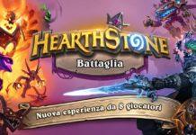 Hearthstone Trucchi, Hack, Mod