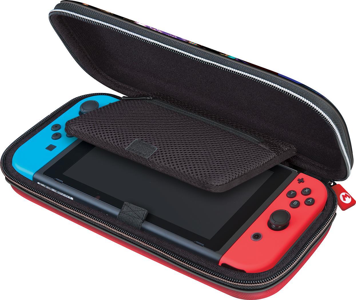 Miglior custodia Nintendo Switch
