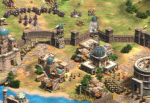 Uscita La Crack Per Age of Empires 2 Definitive Edition PC Windows