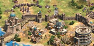 Uscita La Crack Per Age of Empires 2 Definitive Edition PC Windows
