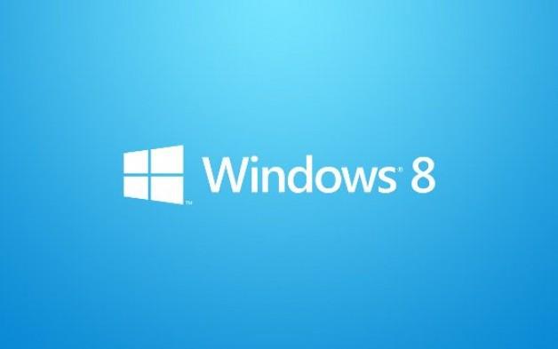 Windows 8 Download Gratis Italiano Completo