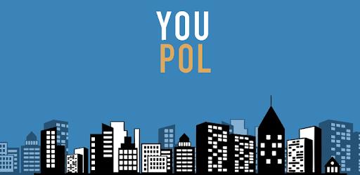 You Pol
