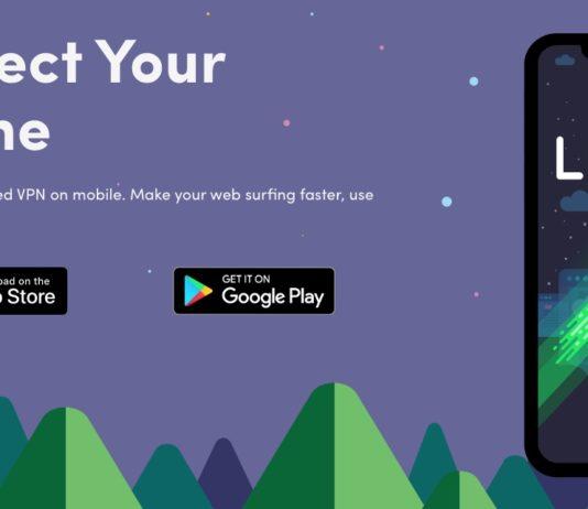 Bloccare Pubblicità YouTube iPhone, iPod, iPad, iOS