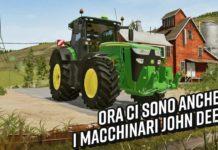 Come scaricare Farming Simulator 20 Android Gratis