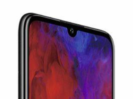 Miglior cover Huawei Y6 2019