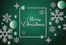 Tanti auguri di Buon Natale da YourLifeUpdated