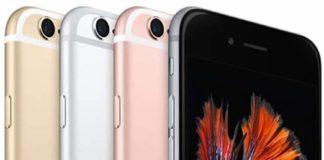 Miglior cover Apple iPhone 6s