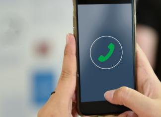Come registrare una chiamata Huawei