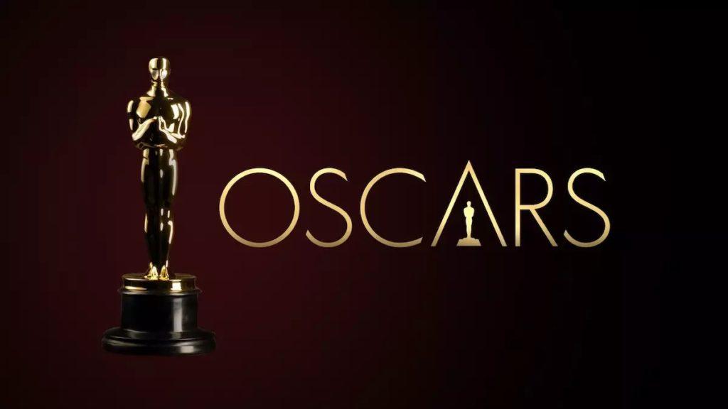 Dove vedere gli Oscar 2020