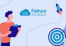 Fatture In Cloud, il segreto delle imprese per il successo