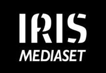 Iris non si vede: come risolvere